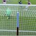 Aston Villa vs Chelsea 1-2 Highlights News 2015 Hazard Okore Ivanovic Goals