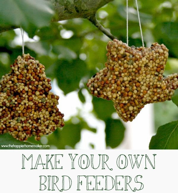 http://www.thehappierhomemaker.com/2013/03/kids-crafts-make-your-own-birdfeeders.html?utm_source=feedburner&utm_medium=email&utm_campaign=Feed:+TheHappierHomemaker+%28The+Happier+Homemaker%29&utm_content=Yahoo!+Mail