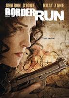 Assistir A Fronteira 720p HD Blu-Ray Dublado