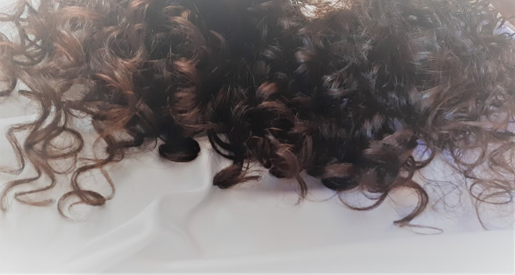 Kovrdzava kosa blog