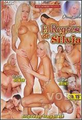 El Regreso de Silvia Español