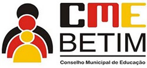 CONS.MUNIC.DE EDUC.DE BETIM