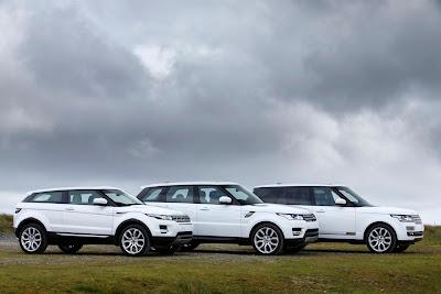 2014 Range Rover Evoque Release Date, Specs, Price, Pictures6