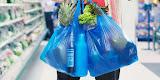Πλαστικές σακούλες: 23 ερωτήσεις