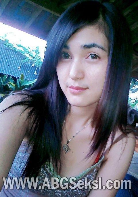 Foto Tante Bohay Dari Bandung Hot