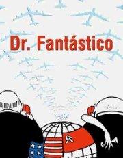 Baixar Filme Dr. Fantástico Dublado