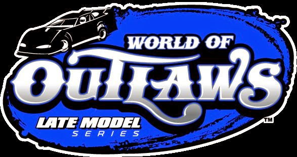 World of Outlaws Late Models