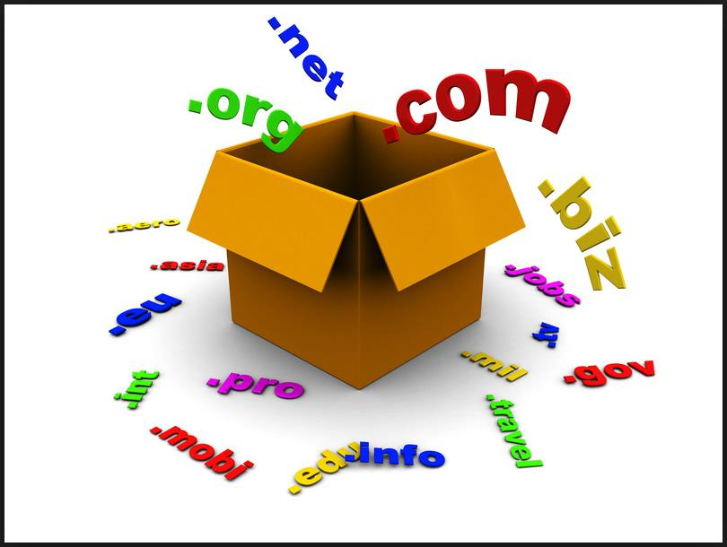 How to Come Up with a Good Domain Name for Your Online Business