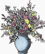 http://shop.sweetstamps.com/Mixed-Bouquet-Vase-1022i-1022i.htm