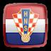 EURO 2012: Croatas despontam como possíveis zebras