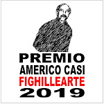 FighilleArte 2019