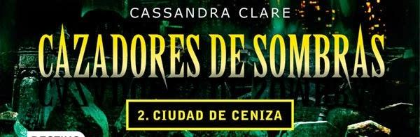 http://lanocheymislibros.blogspot.com.es/2015/02/resena-cazadores-de-sombras-2ciudad-de.html
