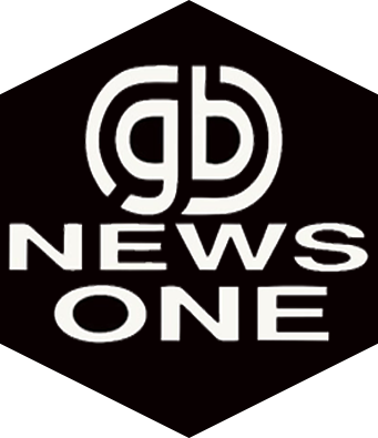 GB NEWS ONE
