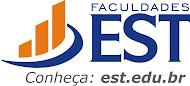 Faculdades EST