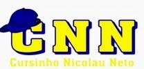 CURSINHO NICOLAU NETO