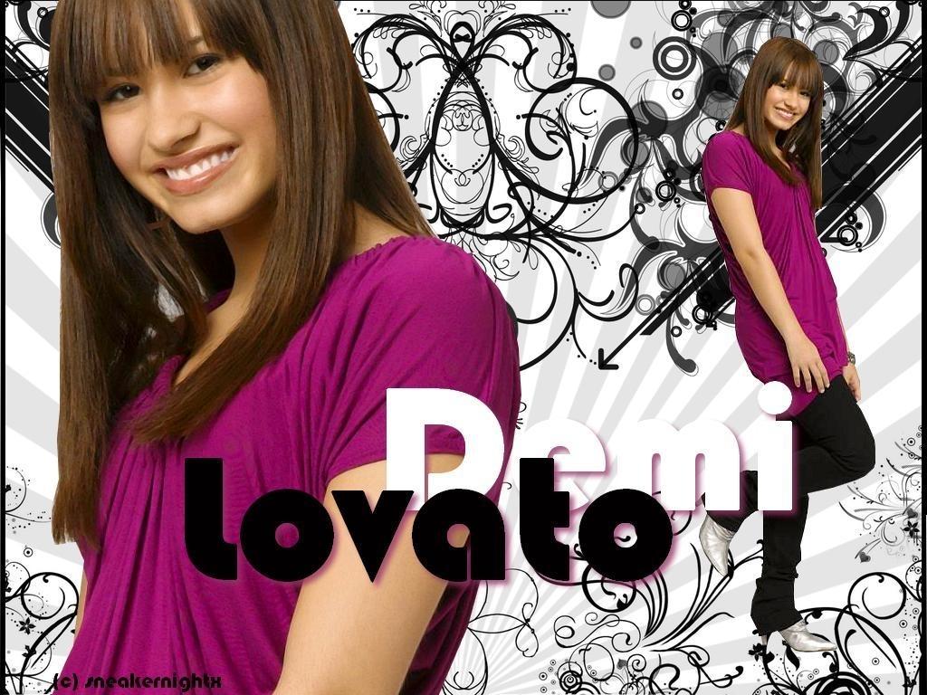 http://3.bp.blogspot.com/-XHn3fhlPHiU/T8Gysdkg_KI/AAAAAAAABSA/3xCDbPJpnhY/s1600/Demi+-+demi-lovato+wallpaper.jpg