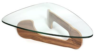Cool Skateboard Inspired Furniture Designs (14) 12