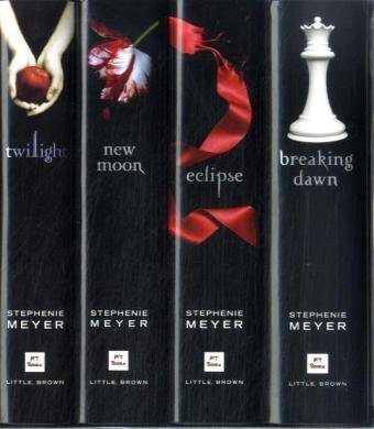 not enough devotion book review the hunger game series