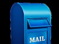 Caixa Postal#16: início de junho parte 2 - Submarino