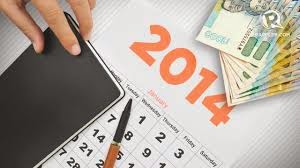 Best Ways To Making Money Online In 2014