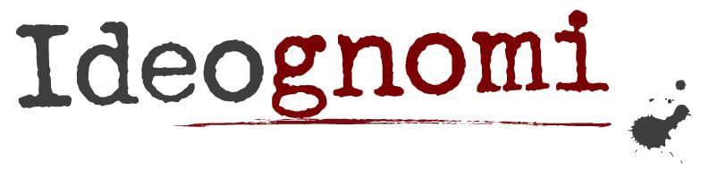 Ενημέρωση, Πολιτική, Εργασιακά, Εθνικά Θέματα, Ιστορία, Ορθοδοξία, Πολιτισμός (www.ideognomi.gr)