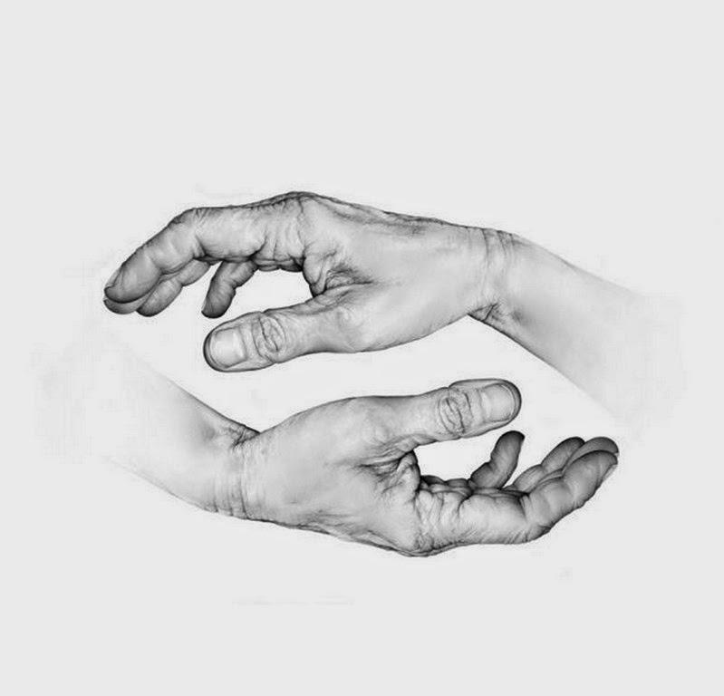 dibujos-de-manos de-hombres
