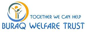 Buraq Welfare Trust