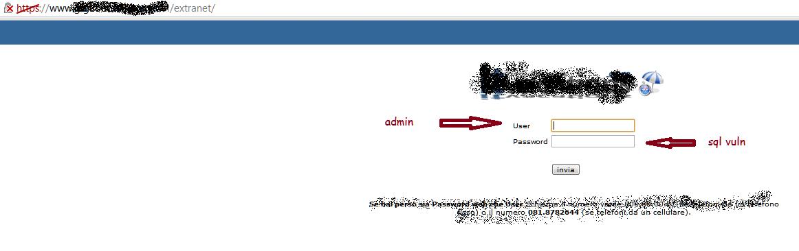 cyber crime investigation manual pdf