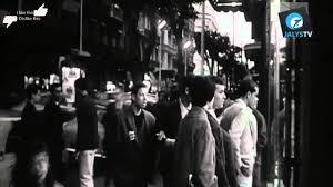 برنامج وثائقي| الجزائر سنوات النار| الجزء الأول والثاني