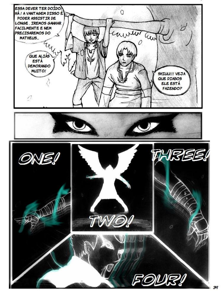 Falcon - Pagina 39