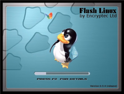 Distros Linux Ligeras