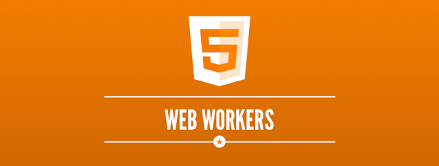 Web Workers to Speed-Up Your JavaScript Applications