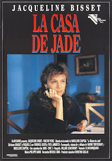 La Casa de Jade