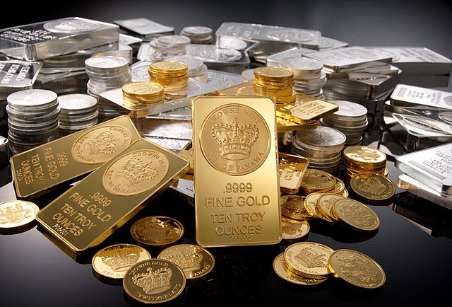 gambone articles invest gold silver