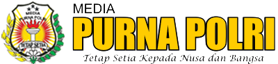 Media PURNA POLRI