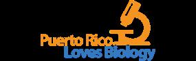 Puerto Rico Loves Biology