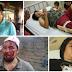 Người hoạt động xã hội dân chủ – Sao bị hành hung?