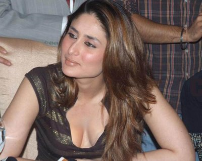 Hot Kareena Kapoor, Latest, Unseen, Sizzling, Pics, Wallpapers & Photos