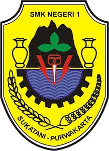SMKN 1 Sukatani
