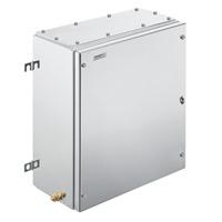Weidmuller Klippon TB MH Series Enclosures