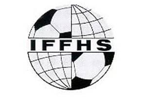 según IFFHS Nacional segundo mejor uruguayo, detrás de Peñarol