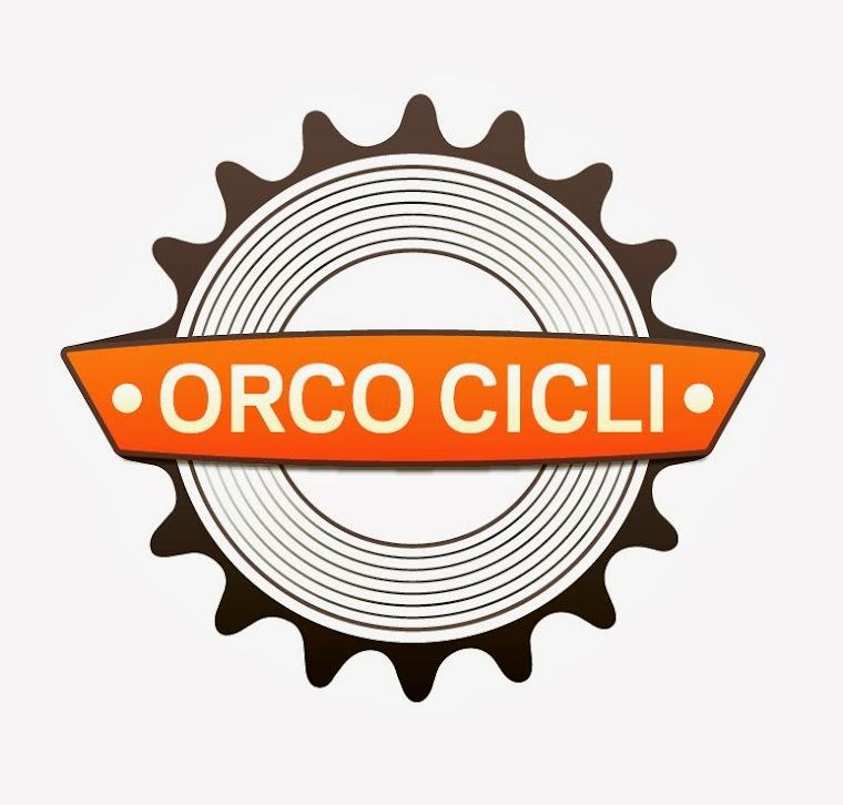 Orco Cicli