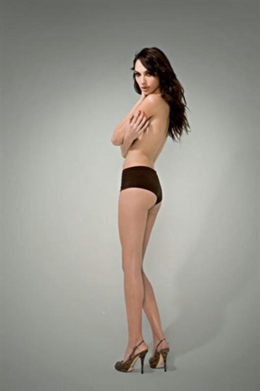 seks-foto-golie-zvezdi-rossii