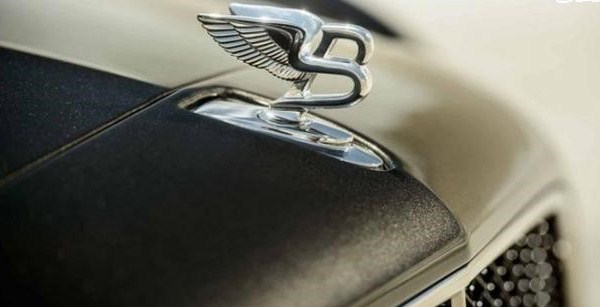 A century Age tread , Bentley Really Celebrate with Hypercar ?