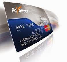 Payoneer Mastercard, как средство против девальвации гривны или рубля