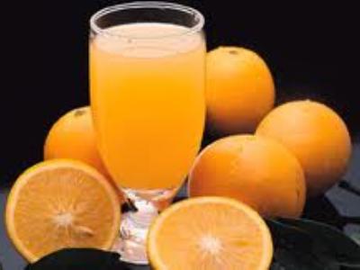 21 Day Grapefruit Diet