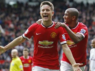Manchester United Merek Sepakbola Termahal Berkat 1/2 Miliar Supporter Asia Tenggara, India dan Cina