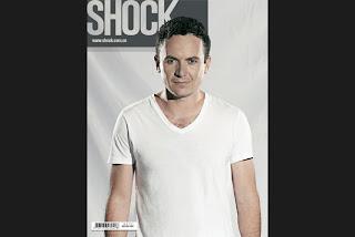 concurso-shock-gana-guitarra-autografiada-por-fonseca