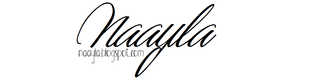 Naayla