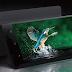 Harga HP Oppo Terbaru 2014
